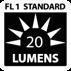 20-lumens-XS100_FL1_standards_norme_light_01 - mini lampe de plongée
