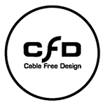 CFD_cable_free_design