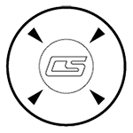 CS_CAPACITIVE_SWITCHING