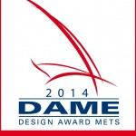 METS DAME winner Exposure Marine MOB
