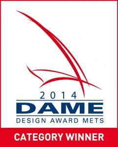 METS DAME winner Exposure Marine MOB