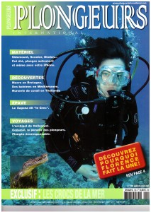 Plongeurs_International_news_SUB-M3_01