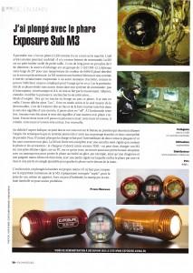 Plongeurs_International_news_SUB-M3_03