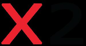 lampe torche étanche Exposure Marine X2