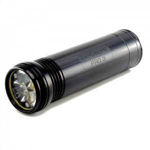 le torche puissante le flash led mode sos exposure